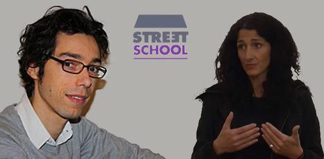 StreetPress, nouvelle tornade de la presse? | DocPresseESJ | Scoop.it