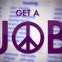 Get a Job: The Craigslist Experiment | Career Exploration | Scoop.it