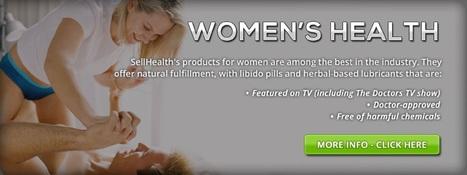 2 programa de afiliados para nicho da saúde,emagrecimento... | Cursos Online | Scoop.it