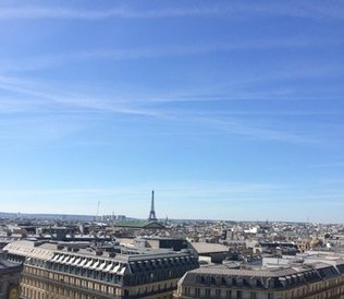 Immobilier : les prix dévissent à Paris | Marché Immobilier | Scoop.it