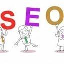Seo Dersleri | Kurumsal SEO Danışmanı | Scoop.it