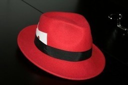 Red Hat adds erasure coding, cache tiering to Inktank Ceph Enterprise open-source storage solution - SiliconANGLE | pfSense | Scoop.it