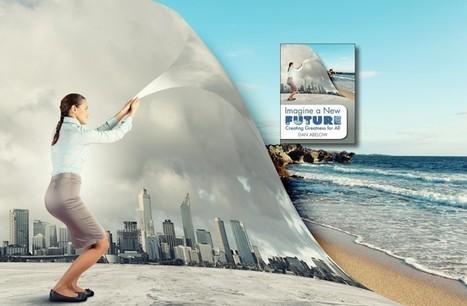 Where Are We In The Digital Revolution?   Dislearning Desapprentissage Desaprendizaje   Scoop.it