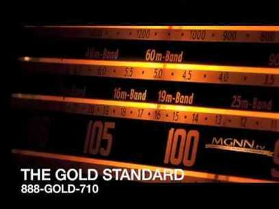 Interview: A Balanced Perspective for Gold and Silver Investors | Silver Bullion | Scoop.it