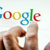 Google lance son « formulaire d'oubli » pour les Européens | Google - le monde de Google | Scoop.it