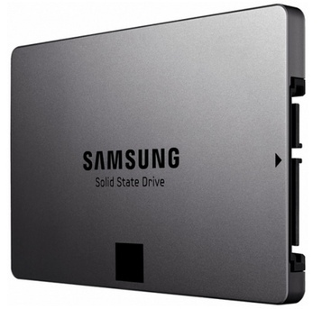 Ultrathin and tablet PCs to drive demand for thin hard drives - ZDNet (blog) | Storage news | Scoop.it
