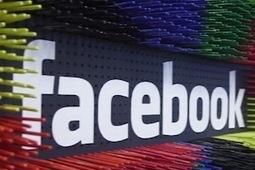 Le portail anti-harcèlement de Facebook est lancé en France   Réseaux sociaux & Community Management   Scoop.it