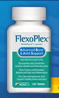 Flexoplex Positive aspects   Health and Fitness   Scoop.it