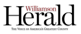 Williamson Herald :: Williamson County Public Library & Brentwood Public Library events included | Tennessee Libraries | Scoop.it
