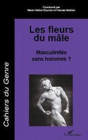 Le mythe de la lesbienne masculine: Radclyffe Hall et la Nouvelle Femme - Cairn.info   Orlando and Co   Scoop.it