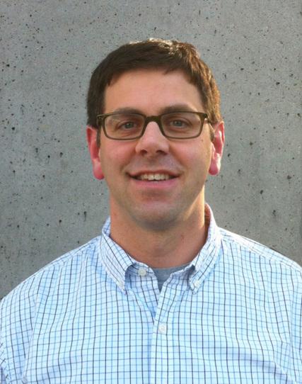 Pinterest's Engineering Lead Jon Jenkins Leaves To Launch His Own Startup   TechCrunch   Technology   Scoop.it