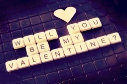 The Ultimate Men's Guide to Planning the Best Valentine's Day in Toronto Limo | RoriTravelsDisney | Prom Limo Service | Scoop.it