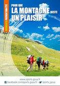 Pour que la montagne reste un plaisir cet été en randonnée et VTT   Vallée d'Aure - Pyrénées   Scoop.it
