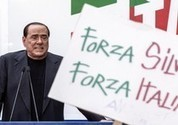 Silvio Berlusconi's PdL party leads the polls once again | Eurozone | Scoop.it