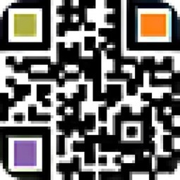 QR Code Treasure Hunt Brings Teens to Libraries | iLibrarian « qwikr | QR codes in learning and education | Scoop.it