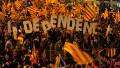 Throngs push Catalan independence amid Spain's economic crisis - CNN.com | ELS ULLS DEL MÓN | Scoop.it
