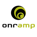 OnRamp and CompliancePoint Partner to Help Companies Achieve HIPAA ... - Telecom Reseller (press release) | HIPAA Texting | Scoop.it