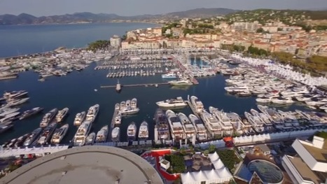 O Captain! My Captain! (Yacht service cannes) - Ruby Services | Incentive et Team Building | Scoop.it