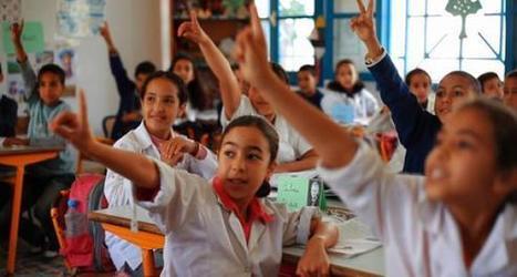 Wise 2013 : l'éducation innovante en débat au Qatar - Educpros | Education et numérique | Scoop.it