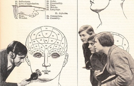 How a Second Language Trains Your Brain for Math | Social Comunications Today | Scoop.it