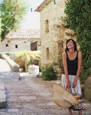 Comment présenter la situation de son hébergement de vacances ? - Homeloc : le mag | gestion des gites | Scoop.it