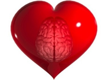 Love in the Time of Neuroscience : Conscious Life News | Neuroscience-neuromarketing | Scoop.it