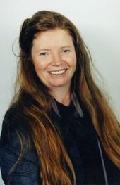 Nuala Ní Dhomhnaill - City2Cities Writer in Residence | The Irish Literary Times | Scoop.it