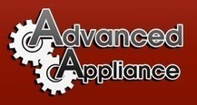 Advanced Appliance Service Now Offering on-the-Spot Repairs for Spring 2014 | APPLIANCE REPAIR SERVICE | Scoop.it