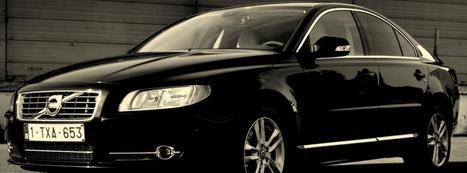Heathrow Transport service, Heathrow Transfer service, London Airport Transfer | Airport Taxi London | Scoop.it