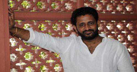 अमिताभ को लेकर फिल्म बना रहे रसूल पोकुंट्टी | Entertainment News in Hindi | Scoop.it