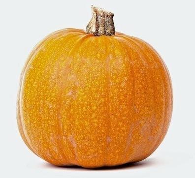 Receta de calabaza para Halloween | Recetas y Dietas para Adelgazar | Tips Para Bajar De Peso | 5recetas | Recetas | Scoop.it