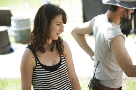 Susanna Fogel Examines a Complex Female Friendship in - Indiewire   goodmanner   Scoop.it