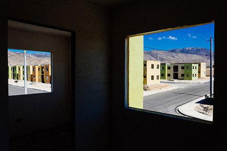 Reconstruire Haïti | Webdocumentaires en milieu scolaire | Scoop.it