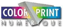 Color-print-numérique - Imprimerie numérique Paris - print court tirage art | L'imprimerie numérique | Scoop.it
