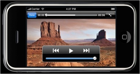 How to Retrieve Deleted Videos from iPhone   iMobie Guide   iOS Data Recovery   Scoop.it
