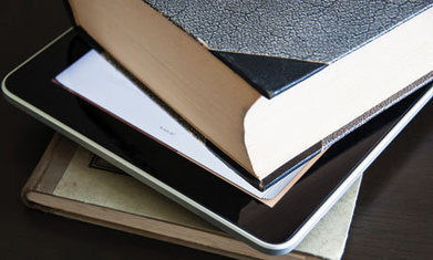Is your book a self-published masterpiece? | Publishing | Scoop.it