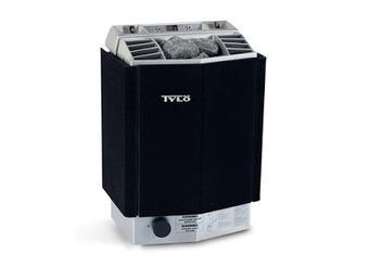 Leisurequip Ltd - Tylo's UK Dealer - Installer: Steam Sauna Heaters   Know How Steam Shower Enclosure Helps You Improve Your Health   Scoop.it