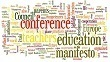 """The professional image and ethos of teachers"" Conference 