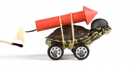 Team Not On Board? Check These 4 Things. | New Leadership | Scoop.it