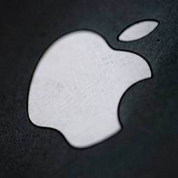 Apple loses China patent case, separate suit against Apple continues | Copyright, IP and European Law | Scoop.it