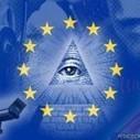 Europa heeft niets geleerd van de onthullingen van Edward Snowden   Privacy   Scoop.it
