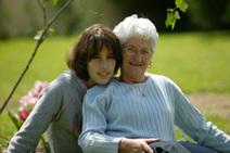 Alzheimer : les associations qui aident les malades... et les aidants | Génération en action | Scoop.it