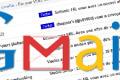 Un guide Gmail trés complet pour les nuls. | Pierre Turcotte Laframboise | Scoop.it
