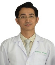 Dr. Akaradech Attainsee | Bangkok-Plastic Surgery | Best Plastic Surgery Clinic In Thailand | Scoop.it