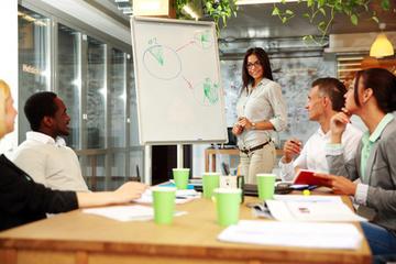 Comment recruter le meilleur commercial | Accompagnement du changement, Management, Coaching et Formation | Scoop.it