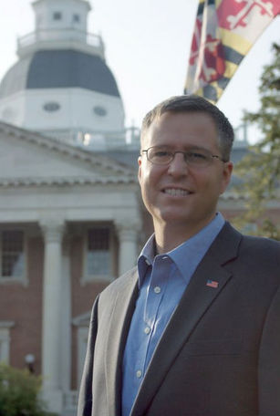 Maryland conservatives weighing challenge to transgender-rights bill - Metro Weekly   LGBT Times   Scoop.it