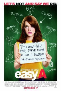Easy Girl (2010) | Alina's Humour Scrapbook | Scoop.it
