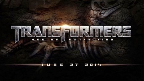 Transformers Age Of Extinction 4 2014 Full Move blueray 1080 Free Download or Watch online : Full ISO Games Download | Game's world | Scoop.it
