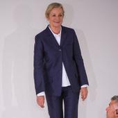 Jil Sander abandona su firma por tercera vez | Fashion News | Scoop.it