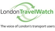 Bus Operating Companies | What r the adv and disadv of the private control for London transportation | Scoop.it
